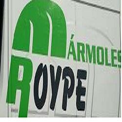 Marmoles Roype