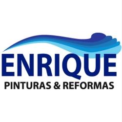 Pinturas y Reformas Enrique