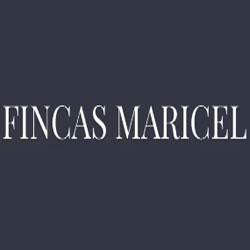 Fincas Maricel S.L.
