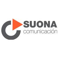 Suona Comunicación