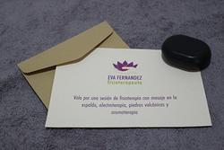 Centro de Fisioterapia Eva Fernández 4