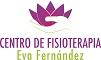 Centro de Fisioterapia Eva Fernández