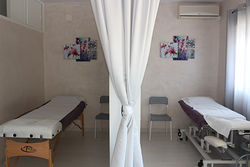 Centro de Fisioterapia Eva Fernández 3