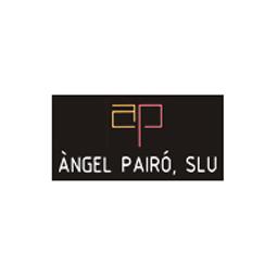 Àngel Pairó SLU