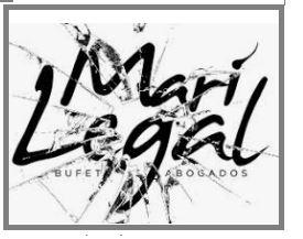 Mari-Legal Bufete de Abogados