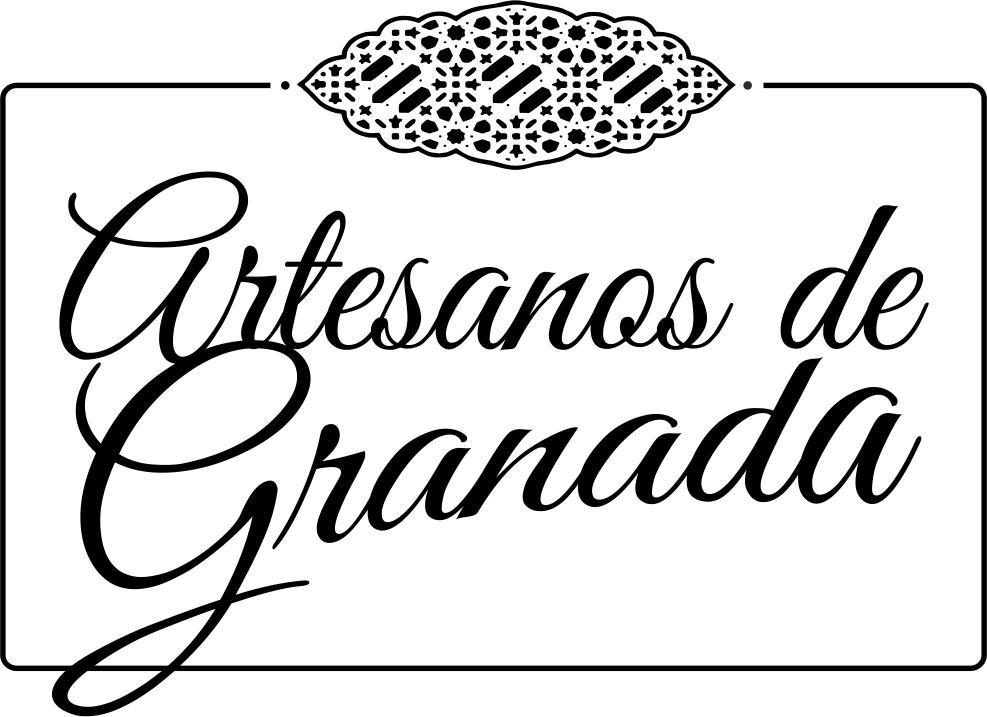 Panadería Artesanos de Granada