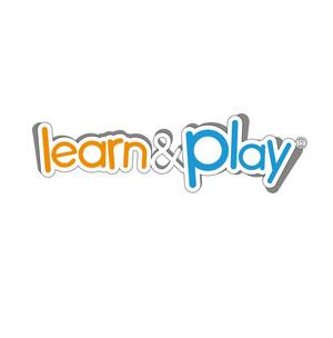CENTRO DE IDIOMAS LEARN AND PLAY