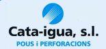 Cata-igua