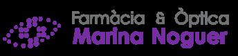 Farmàcia - Optica Noguer Martorrel