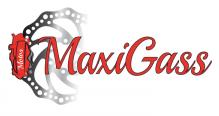 Maxigass Motos