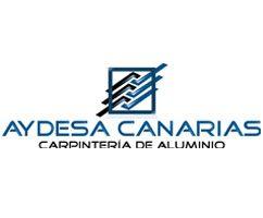 AYDESA CANARIAS