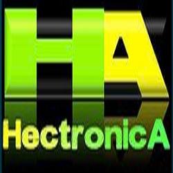 Hectrónica