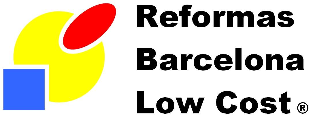 REFORMAS BARCELONA LOW COST