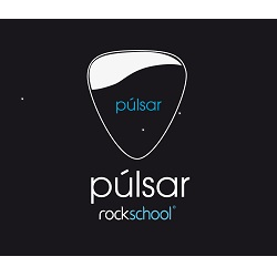 Púlsar Rockschool