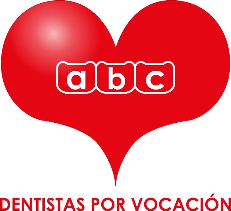 Abc cl nica dental vigo urzaiz 117 bajo cl nicas - Paginas amarillas vigo ...