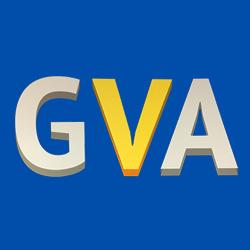 GVA Promociones Y Construcciones