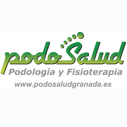 PodoSalud Podología y Fisioterapia