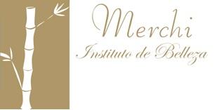 Mercedes Cid Instituto De Belleza