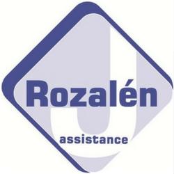 Asistencia J Rozalén