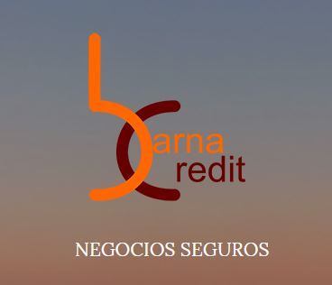 Barna Credit Finance