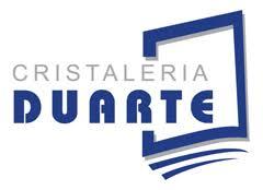 Cristalería Duarte