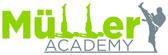 Müller Academy