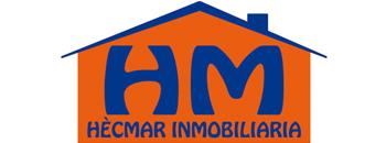 Hècmar Inmobiliaria