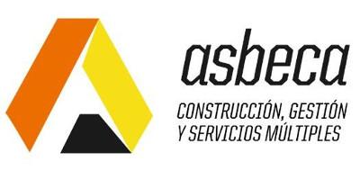 ASBECA CONSTRUCCIÓN, GESTIÓN Y SERVICIOS MÚLTIPLES