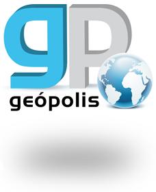 GEOPOLIS 25, SLU