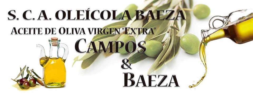 Oleicola Baeza S.C.A.