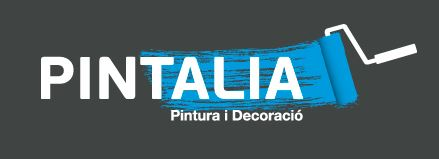 Pinturas y barnices: fabricantes y mayoristas | Revestimiento con mortero monocapa impermeabilizante