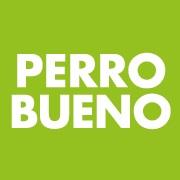 Clínica Veterinaria Perro Bueno CLINICAS VETERINARIAS