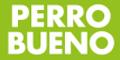 Clínica Veterinaria Perro Bueno