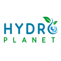 Hydroplanet