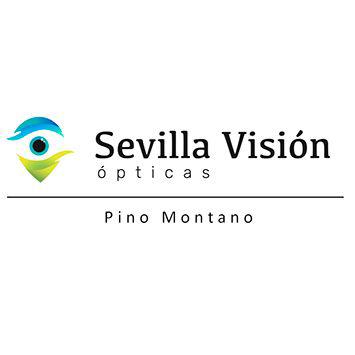 Sevilla Visión Pino Montano