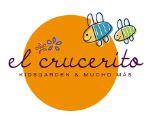 Centro Infantil el Crucerito