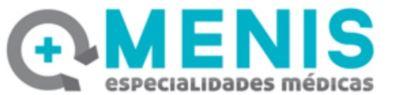 Imagen de Centro Menis de Especialidades Médicas