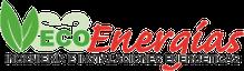 S3 ECOENERGIAS - INSTALACIONES ENERGÉTICAS - CLIMATÍZACIÓN - CALEFACCIÓN - PLACAS SOLARES