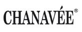 Chanavee