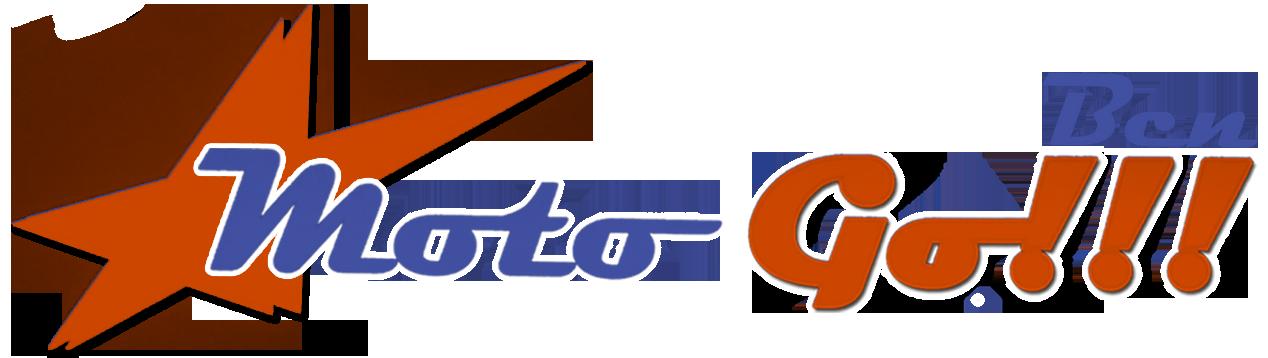 Motogobcn