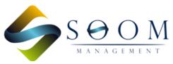 SOOM Management :: Gestión de servicios e instalaciones deportivas