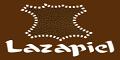 Comercial Lazapiel S.l Lazaro
