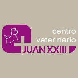 Centro Veterinario Juan XXIII
