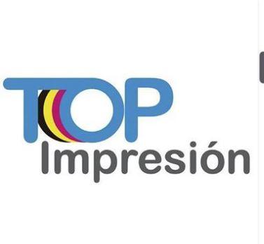 Top Impresión