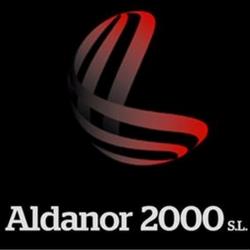 ALDANOR 2000