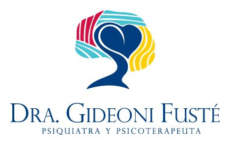 Dra. Gideoni Fusté
