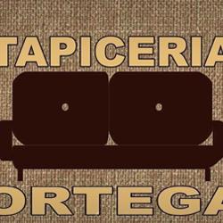 Tapiceria Ortega