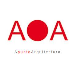 ApuntoArquitectura