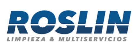 Roslin Multiservicios