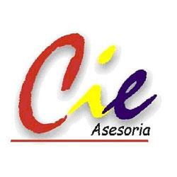 C.I.E. Asesoría